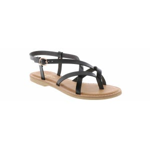 bamboo-CHRISTY04S BLK