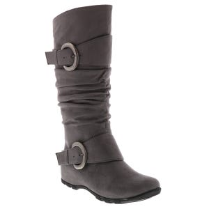 bamboo-JESTER 01S GRY
