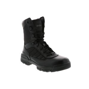 Men's Bates Tactical Sport