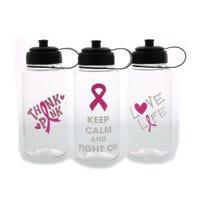 Women's BCA Sport Bottles