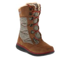 Bearpaw Aretha Women's Weather Boot