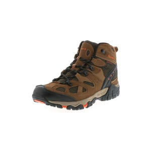 Men's Bearpaw Brock Mid
