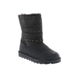 Bearpaw Kennedy Women's Boot