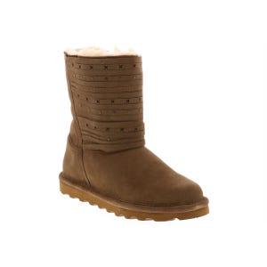 Bearpaw Kennedy Women's Fashion Boot