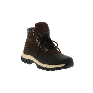 Beverly Hills Polo Hybrid Men's Boots