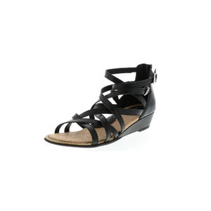 B.O.C Mimi Women's Wedge Sandal
