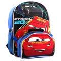 Kid's Cars 3