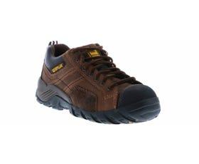 Caterpillar Argon Oxford Men's Safety Toe Boot