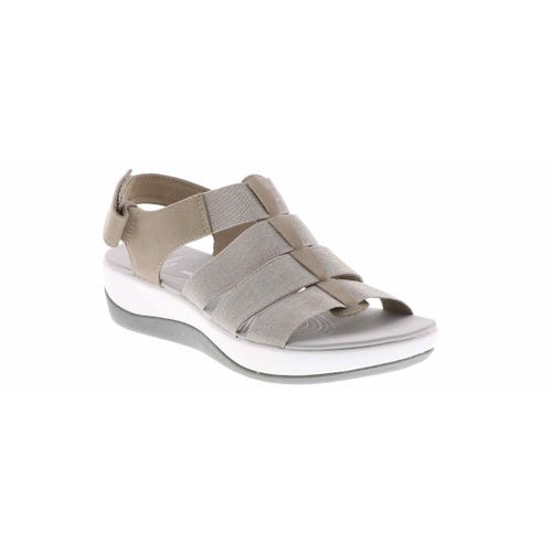 newest selection 2019 factory price suitable for men/women Women's Clarks Arla Shaylie