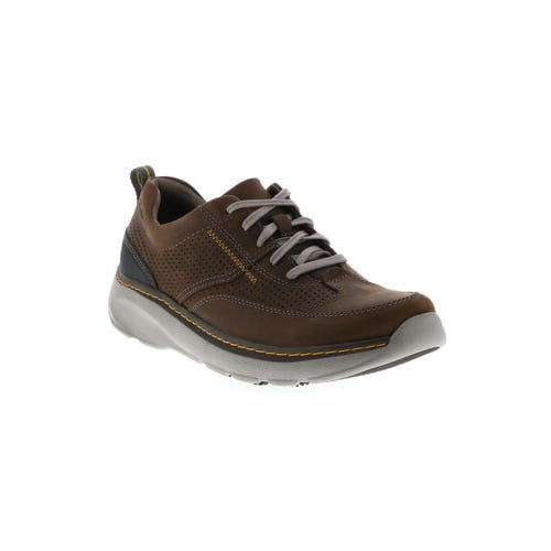 Men's Clarks Charton Mix