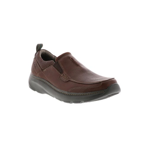 Men's Clarks Charton Step