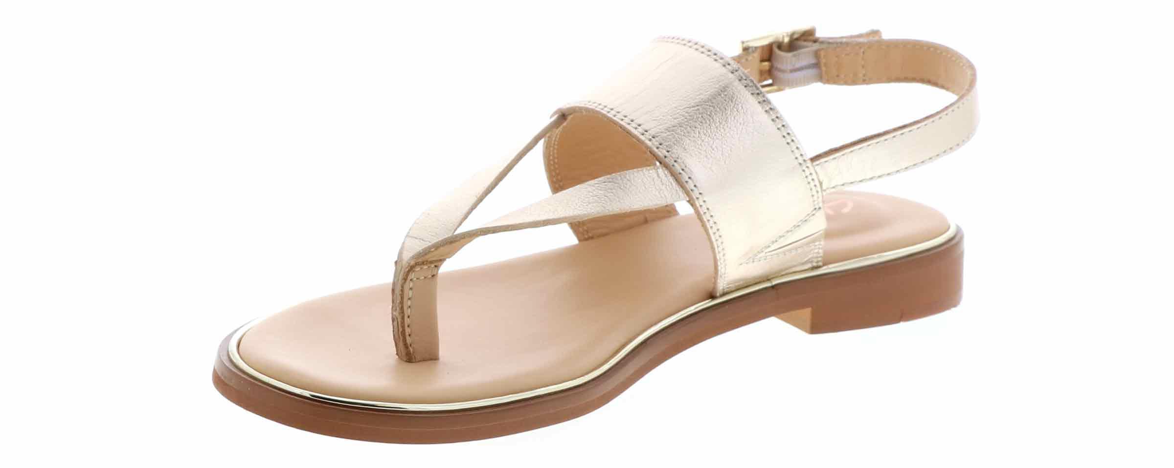 Women's Clarks Ellis Opal Pewter   Shoe Sensation