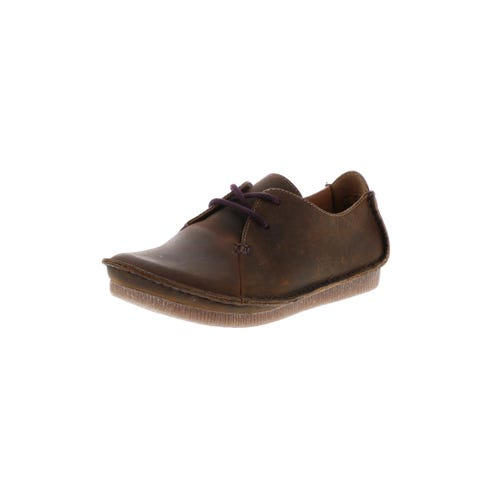 Women's Clarks Janey Mae