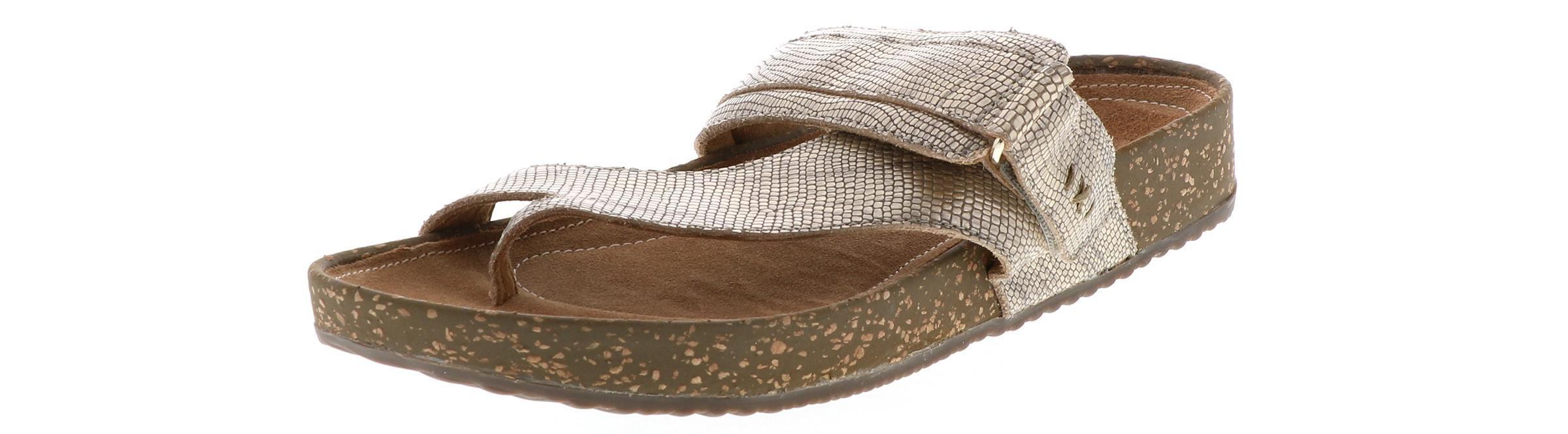 Clarks Rosilla Durham Women's Sandal