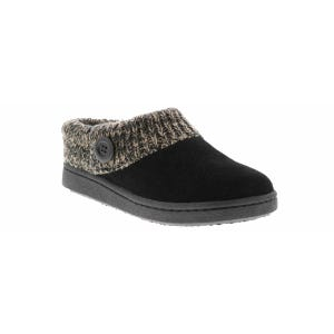 clarks-ICL31459A 201