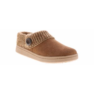 clarks-ICL31459A 633