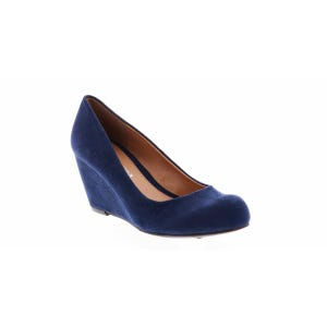 cl by laundry-NIMA NAVY