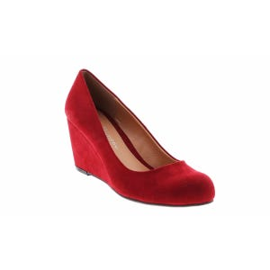 cl by laundry-NIMA RED