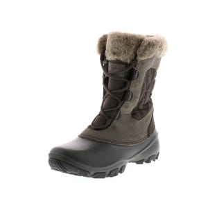 Columbia Sierra Summette Women's Weather Boot
