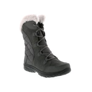 Columbia Ice Maiden Ii Women's Weather Boot