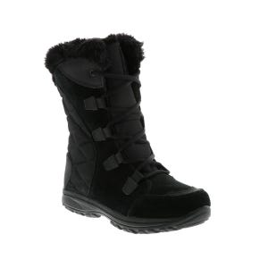 Columbia Ice Maiden Ii Women's Weather Boot