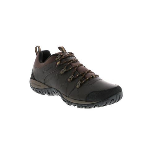 Columbia Men's Venture H20 Brown