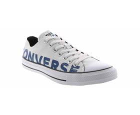 converse-165431F