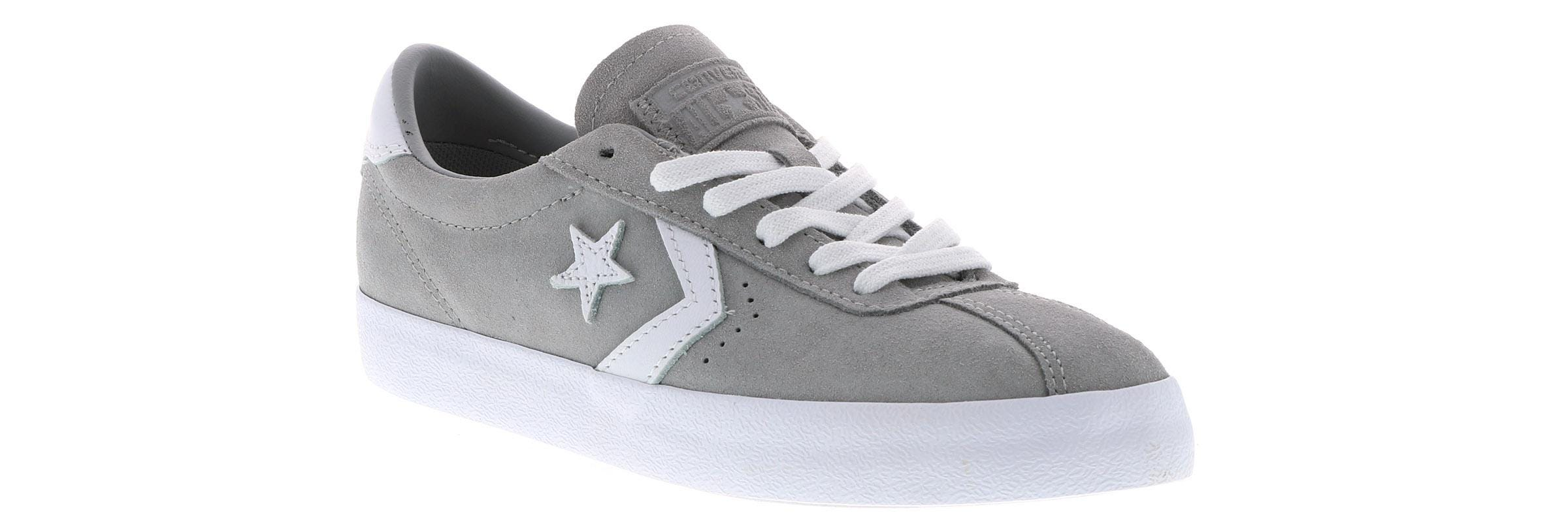 breakpoint ox converse