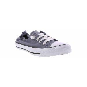 converse-570485F