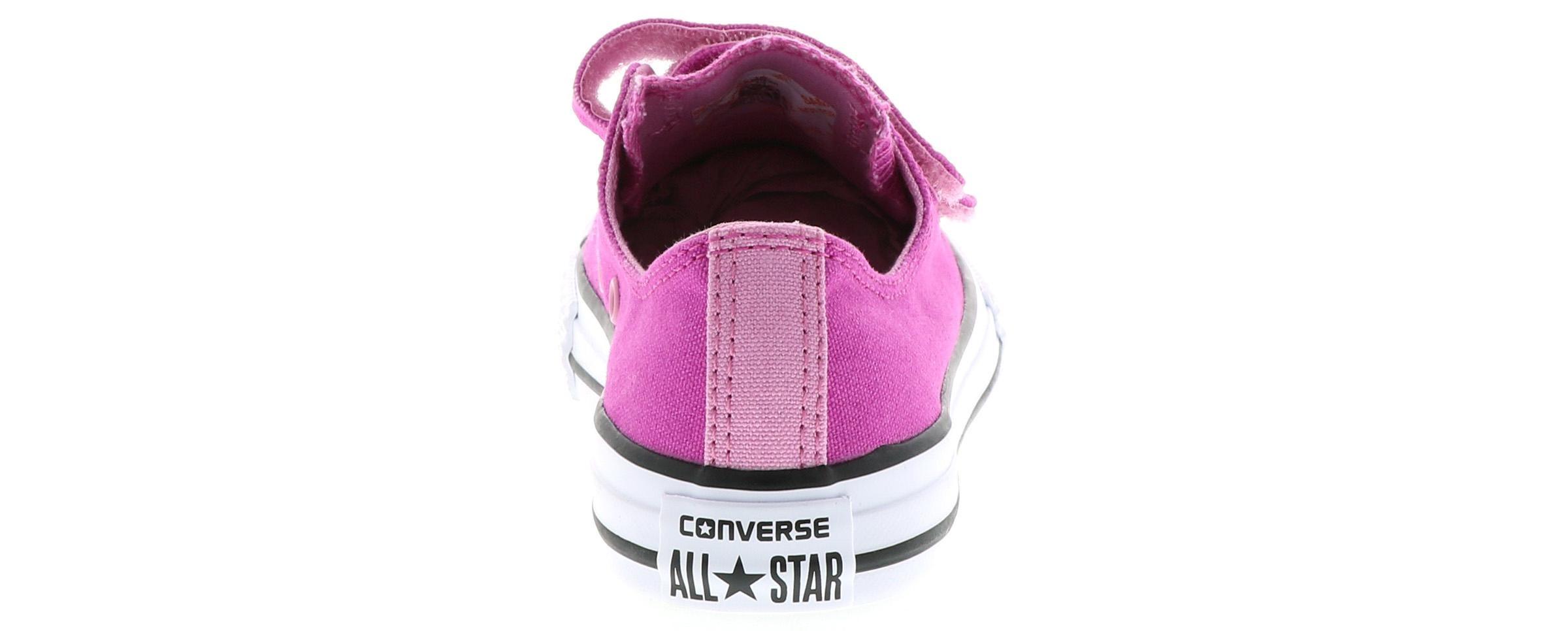 converse 3v