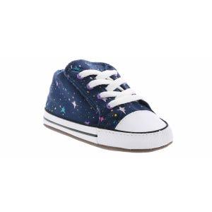 converse-865353C