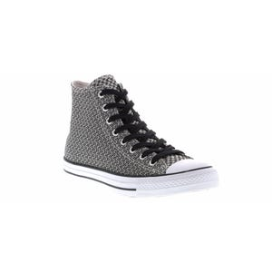 Converse Chuck Taylor All Star Hi Men's Casual Shoe
