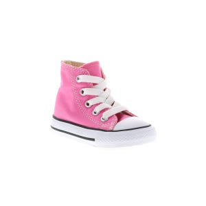 Kid's Converse Chuck Taylor All Star Hi (2-4)