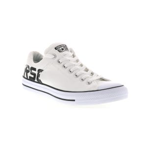 Converse Chuck Taylor All Star High Street Ox Men's Casual Shoe