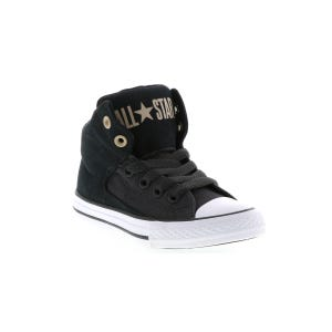 Kid's Converse CTAS High Street (1-6)
