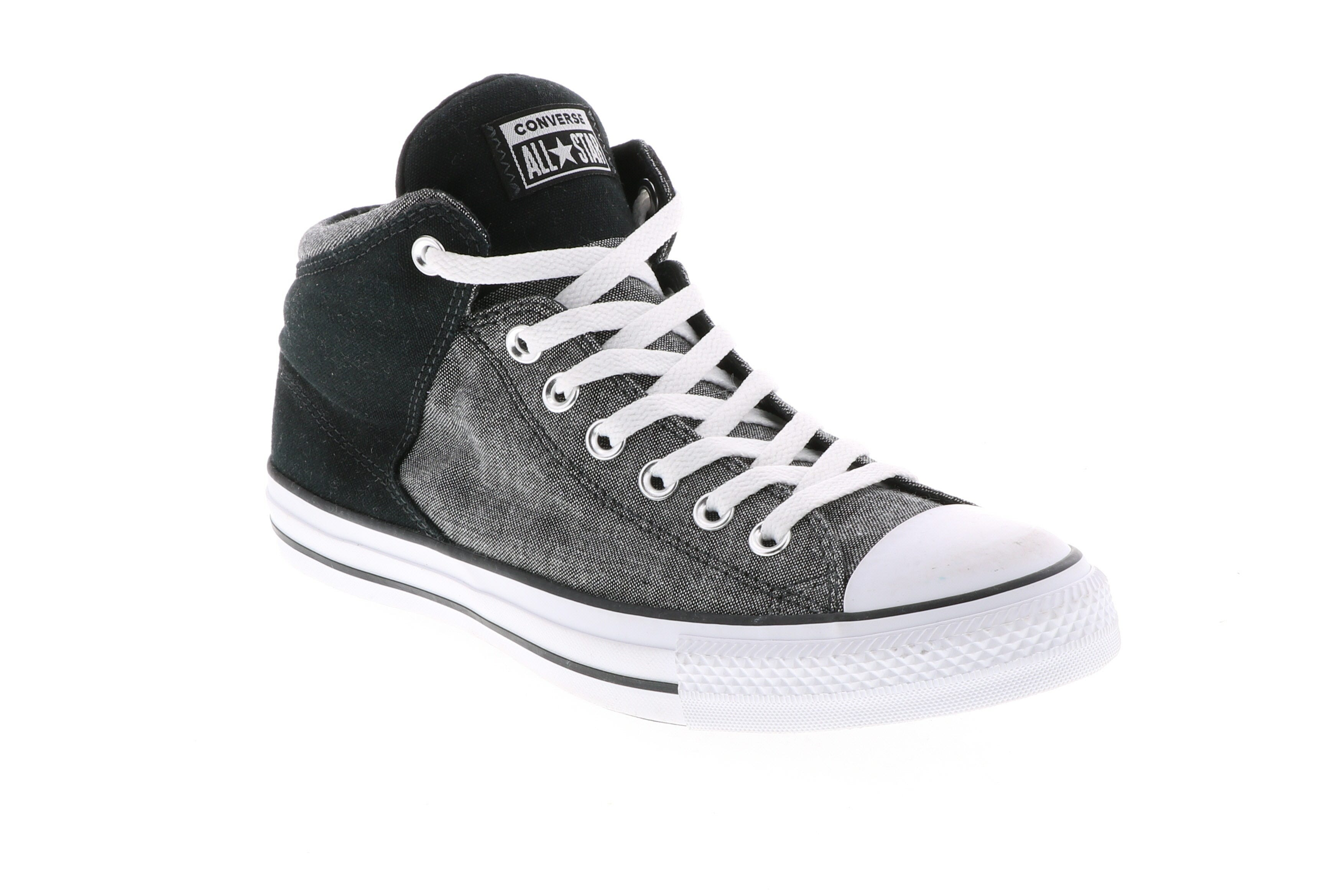 converse all star ctas hi