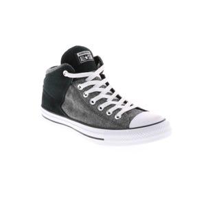 converse-164709F