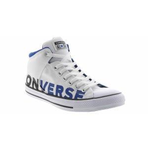converse-165432F