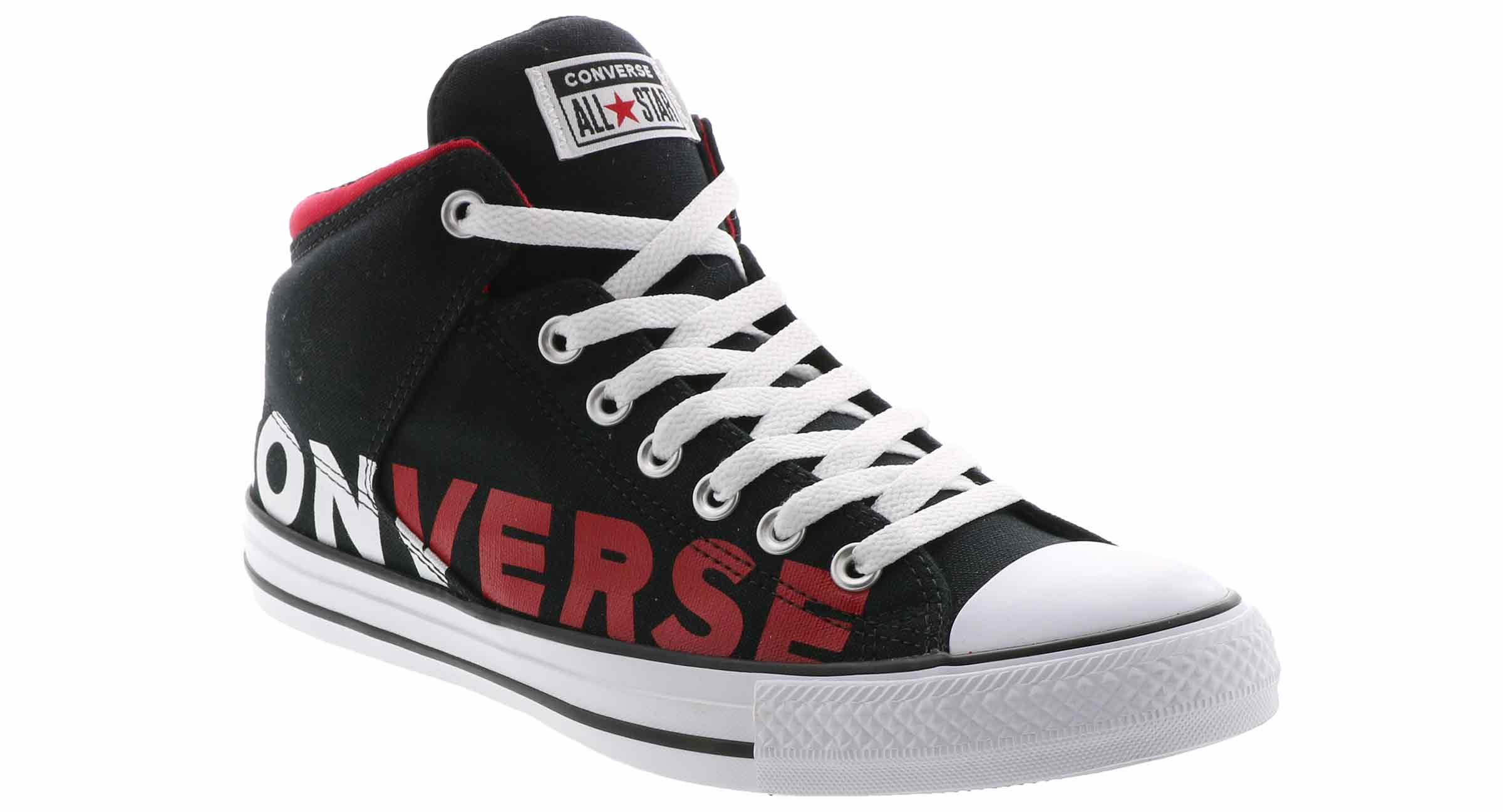 converse all star cuch taylor ctas