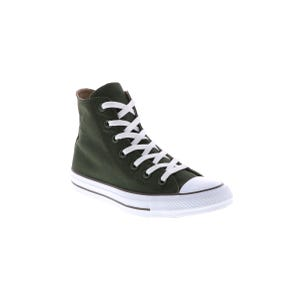converse-162449F