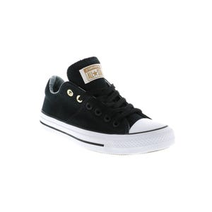 Women's Converse CTAS Madison Ox