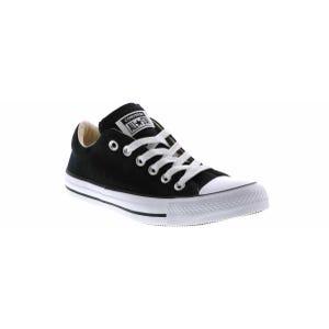 converse-563508F