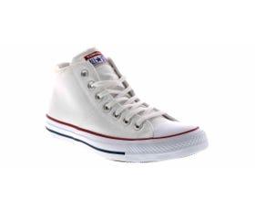 converse-563511F
