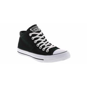 converse-563512F
