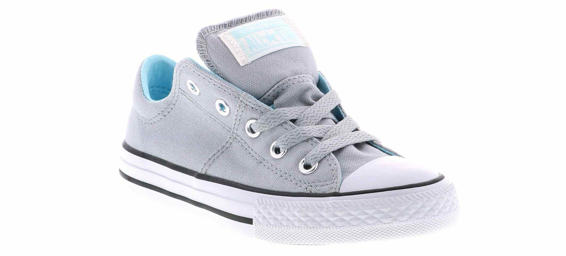 Converse Kid's Madison Ox1 6 Ctas 4jqAR35L