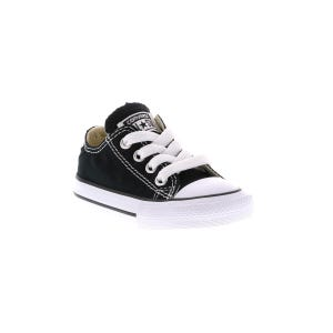 Toddler Converse CTAS Ox (2-10)