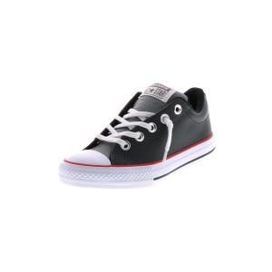 converse-661895C