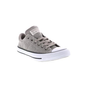 Women's Converse CTAS Madison