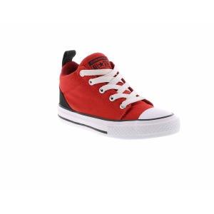 converse-665298F
