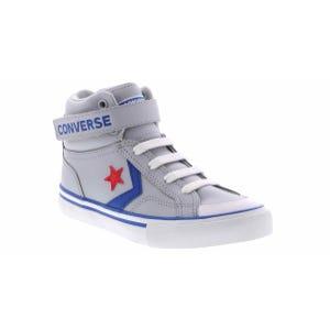 converse-663606C